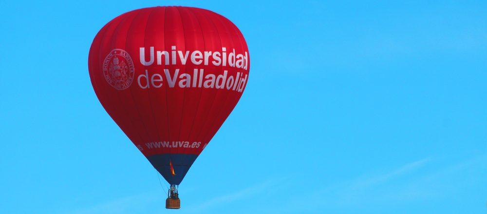 Alumni UVa